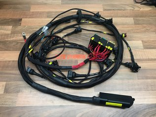 Wiring Looms - shop autodynamix co uk